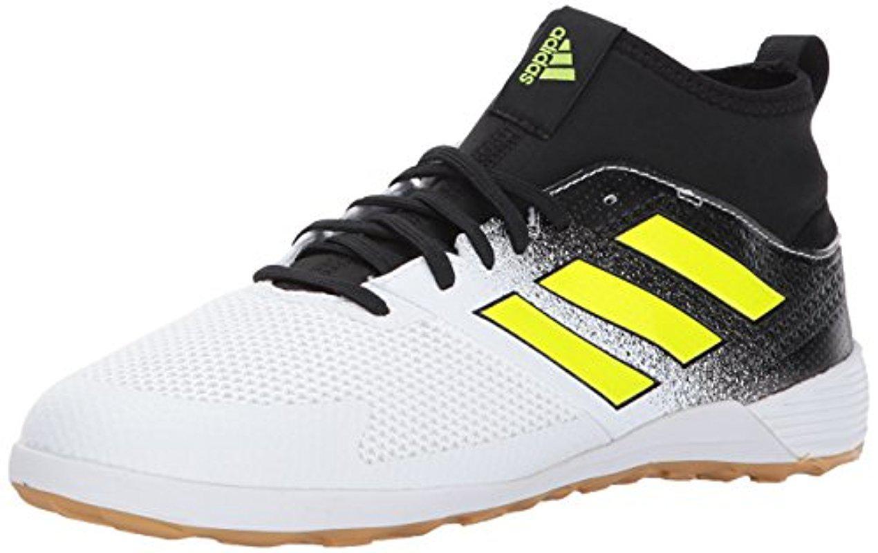 lyst adidas ace tango a scarpa da calcio per salvare il 2% uomini