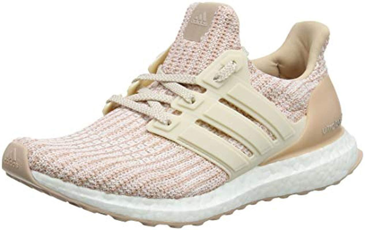 4d43e3ae7d3ce Adidas - Multicolor Ultraboost W Running Shoes - Lyst