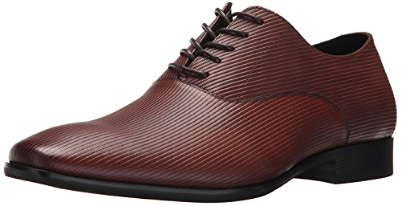 FOOTWEAR - Lace-up shoes Piccadilly x52SBXOl9l