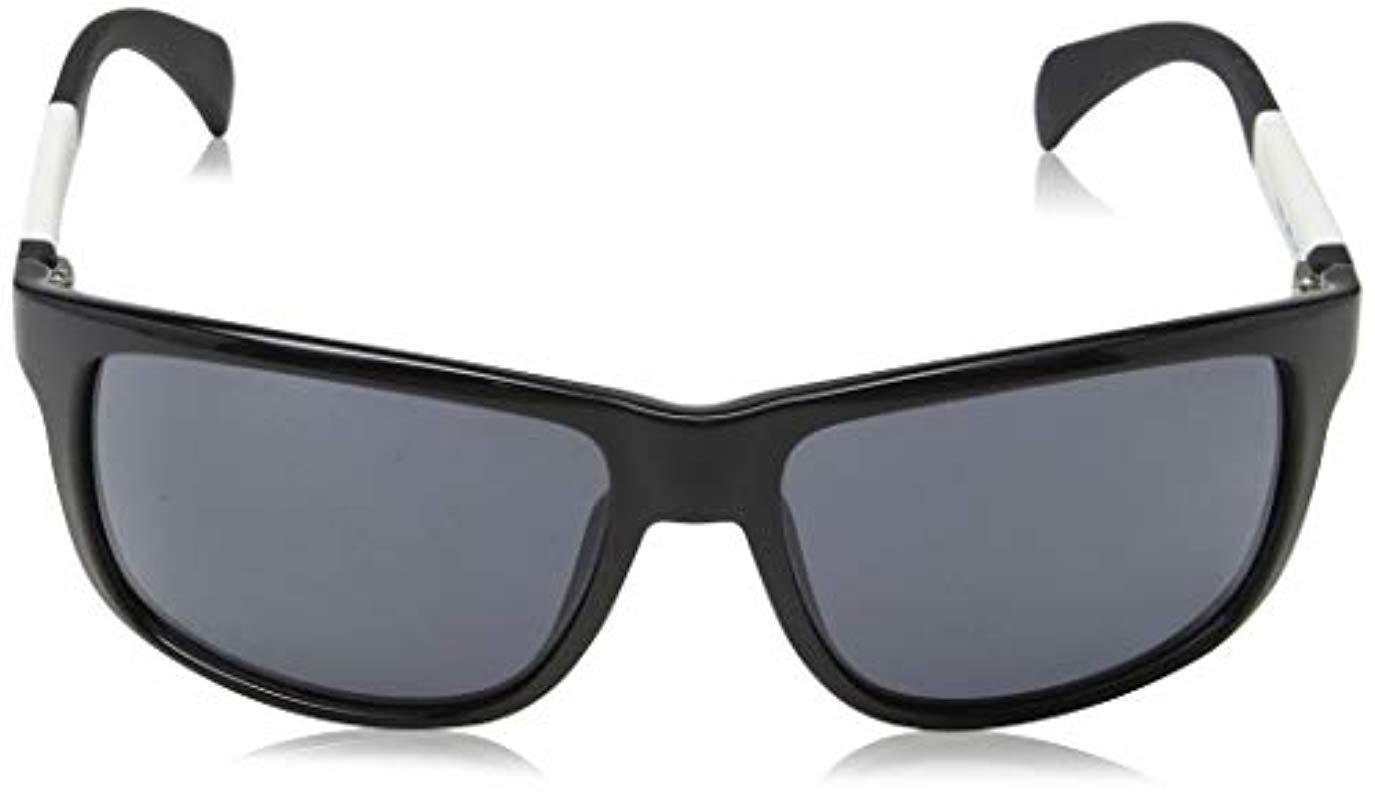 112ac669 Tommy Hilfiger Sonnenbrille (th 1257/s) in Black for Men - Lyst