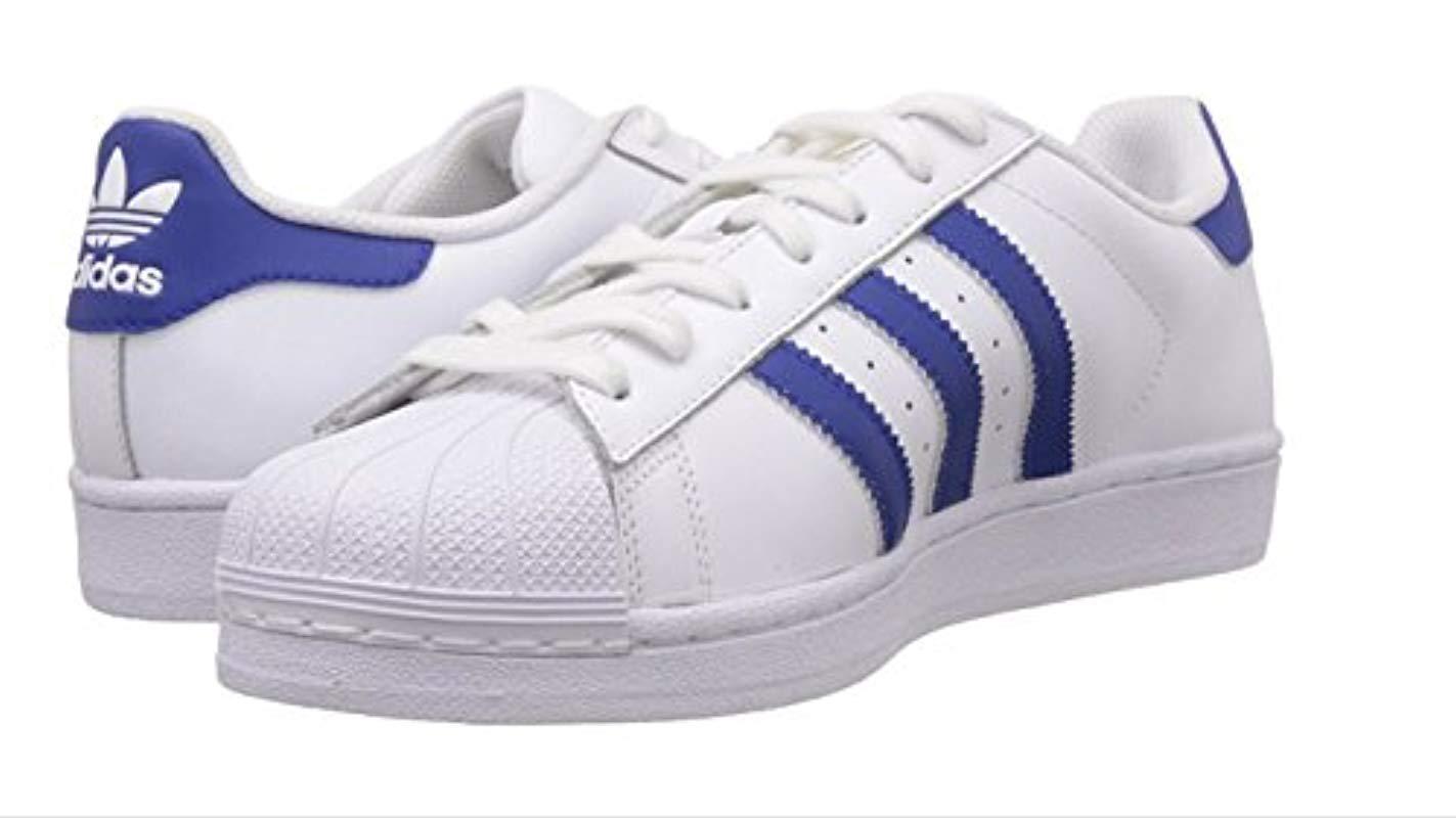 c1701125e85d71 adidas Originals Superstar Foundation