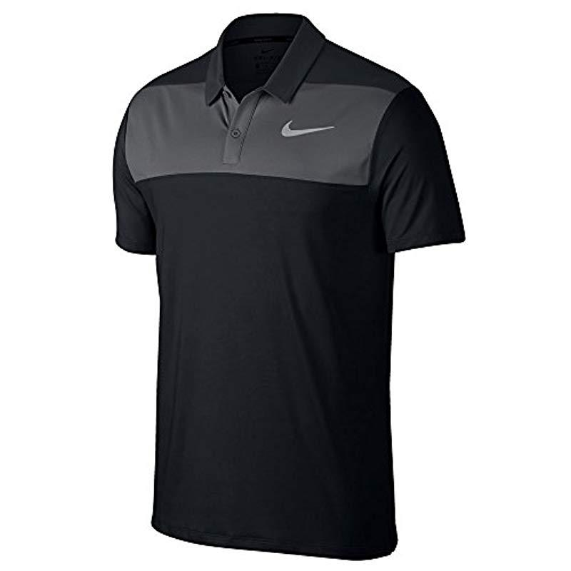 dc6156206a72 Nike Air Jordan 4 Retro Fitness Shoes in Black for Men - Lyst