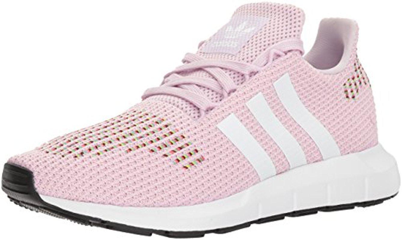 9266f3542 Lyst - Adidas Originals Swift W Running-shoes