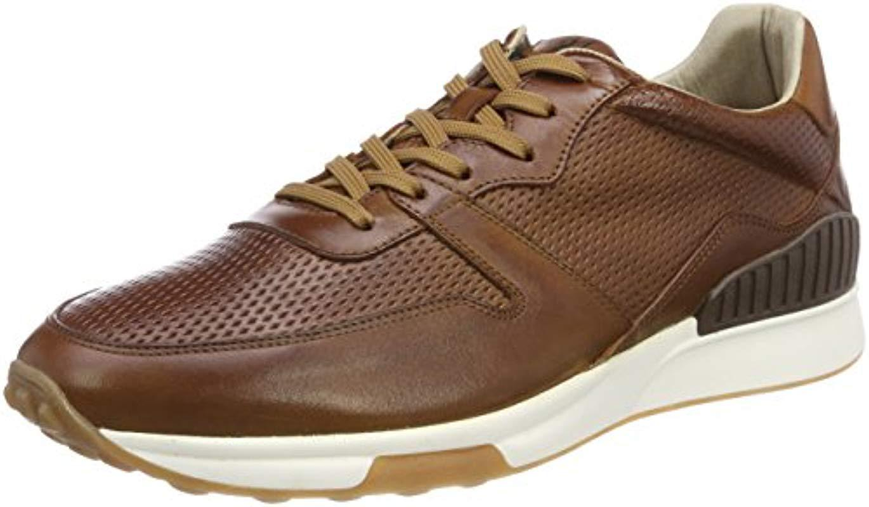timeless design f6f2f 160f1 marc-opolo-Brown-Dark-Cognac-729-s-Sneaker-80123733502102-Trainers.jpeg