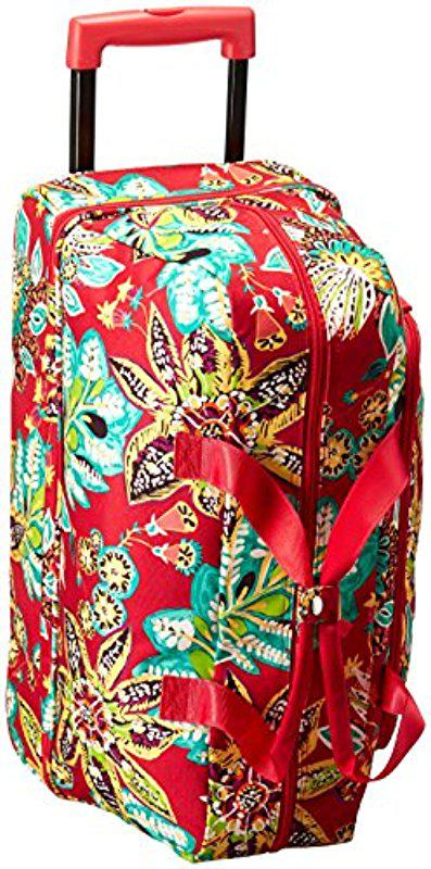 313b4a233d Gallery. Previously sold at  Amazon · Women s Carry On Luggage ...