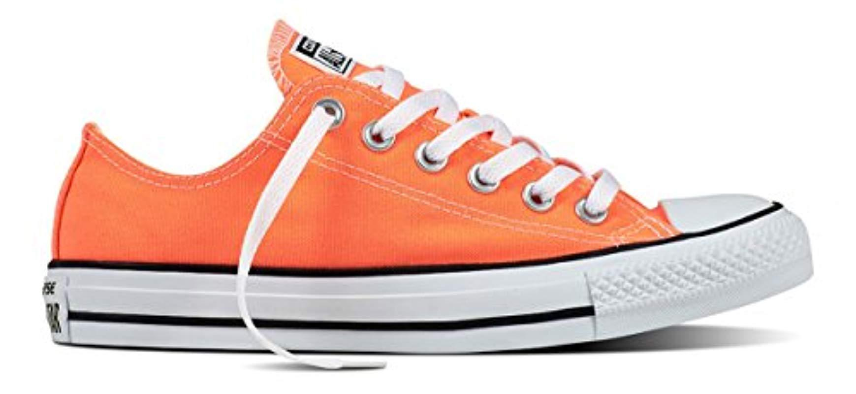 Converse  s Ctas Ox Sneakers 6bf044c2a