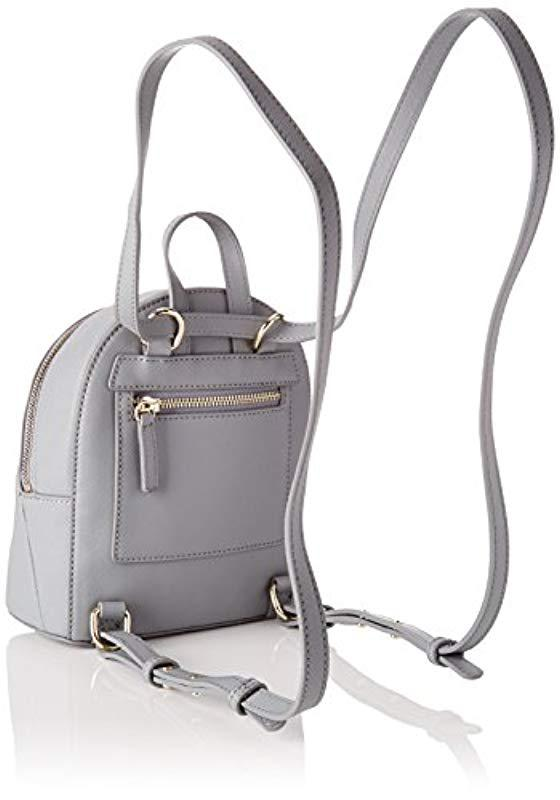 2e47e4297989 Tommy Hilfiger Honey Micro Backpack Crossover Backpack Handbag in ...