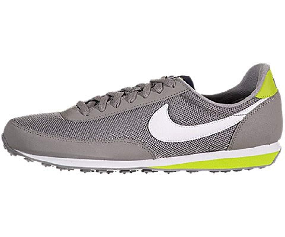 030f834175611 Nike Zoom Winflo 4 Running Shoes for Men - Lyst