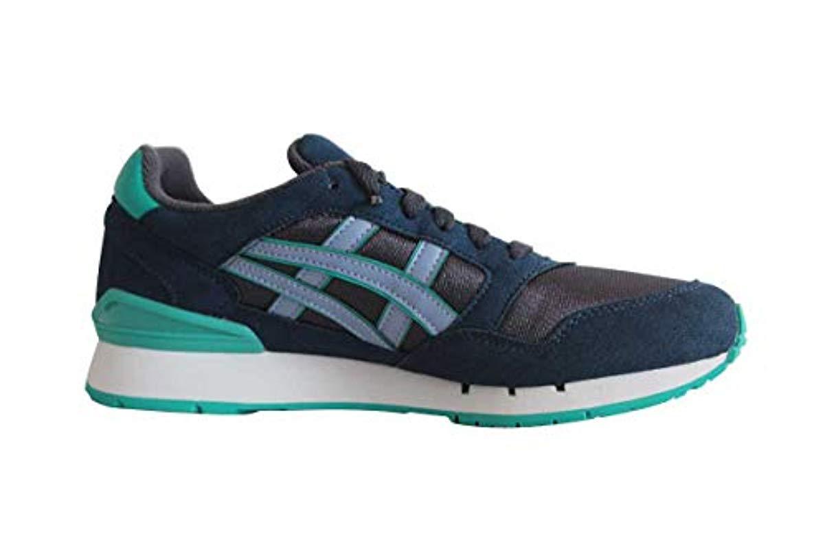 52660545c84c Asics Unisex Adults  Gel-atlanis Gymnastics Shoes