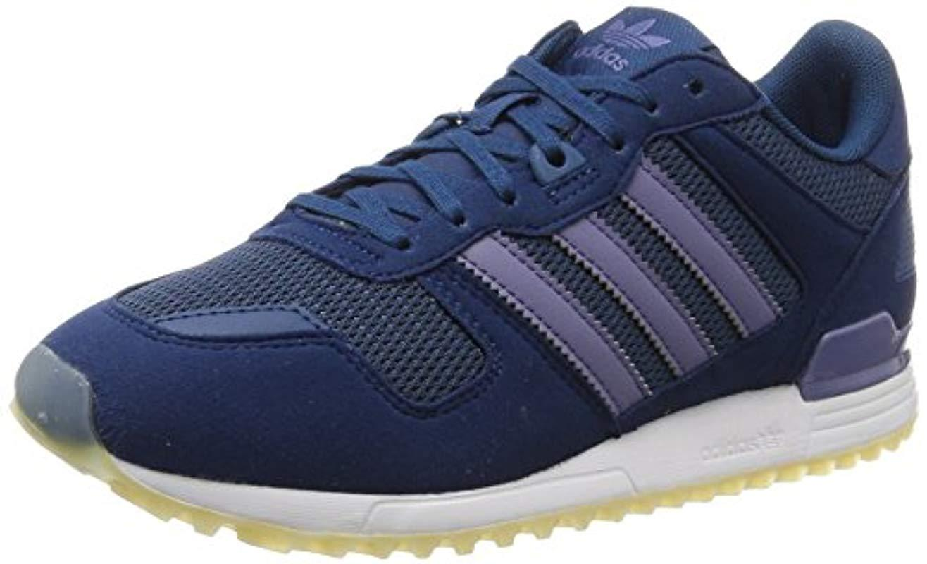 low priced 0f690 9a248 adidas. Women s ...