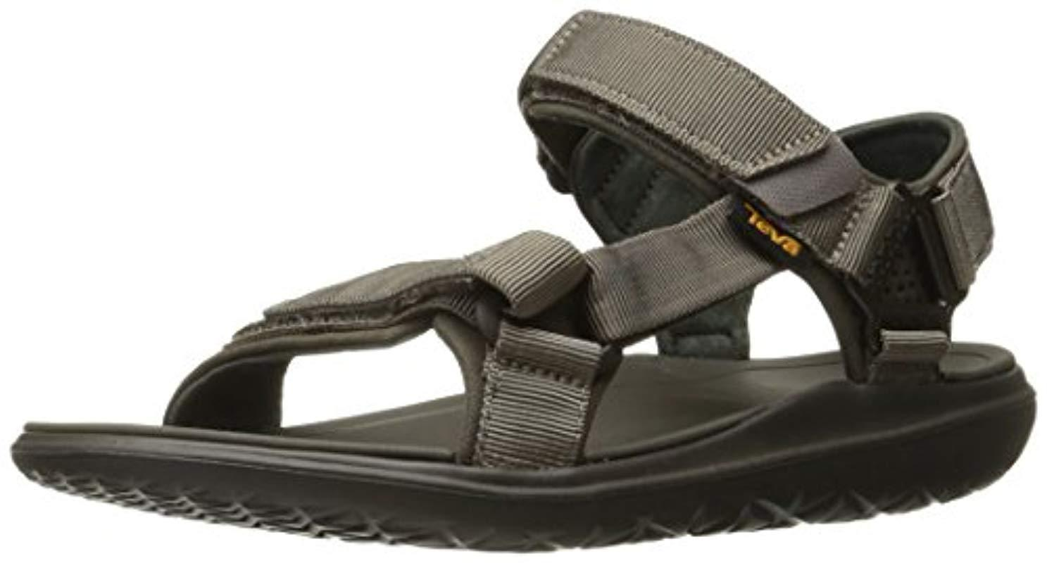 dc7c0ceff4739d Teva Terra - Float Univ 2.0 Sports And Outdoor Lifestyle Sandal for ...