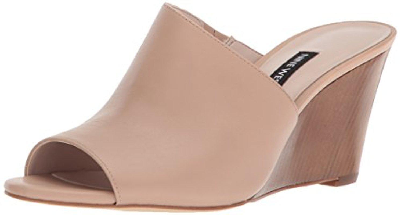 Women's Janissah Slide Sandal