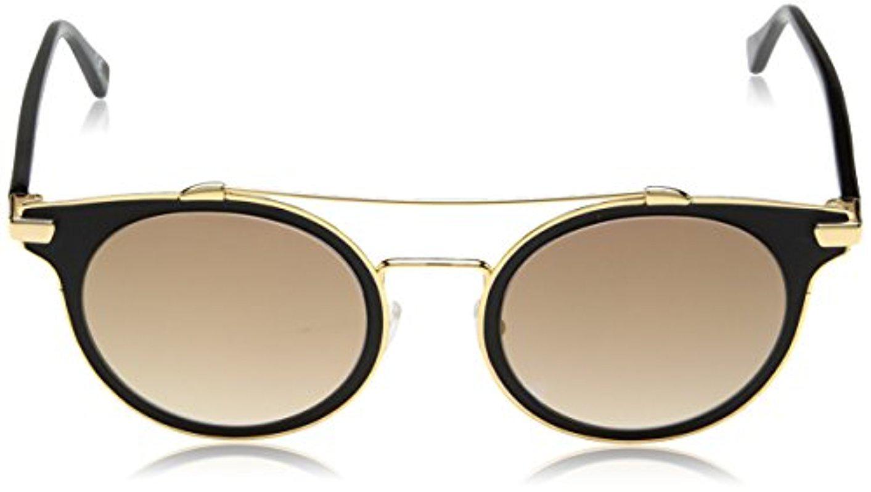 Sunglasses CK2149S Calvin Klein 5izIxTPd