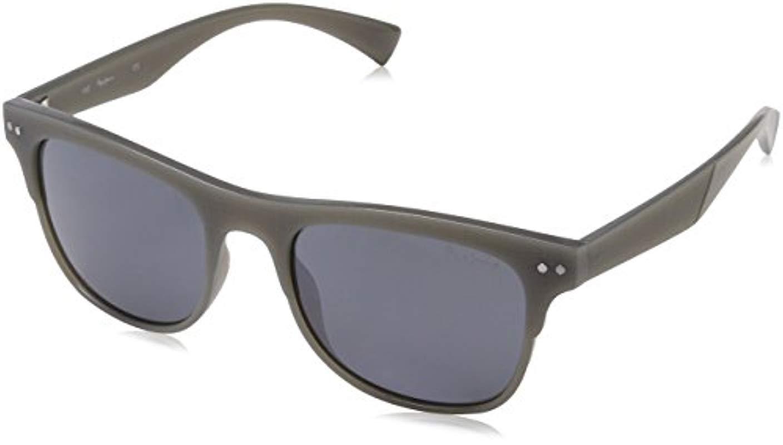 b962bb6bb99 Pepe Jeans Sunglasses Dave Sunglasses