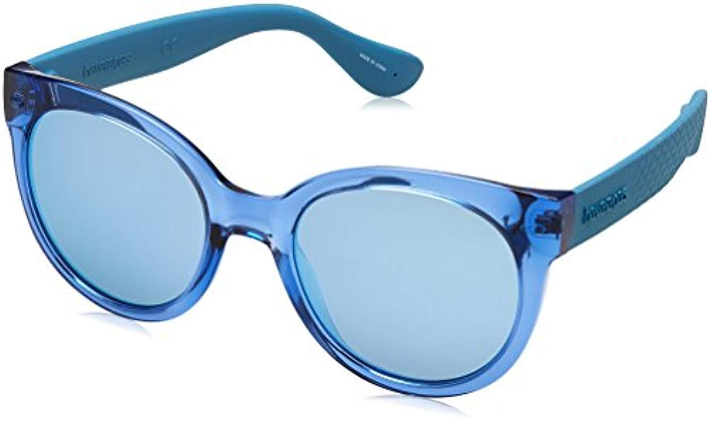 89836a8ff2 Havaianas. Women s Noronha Sunglasses ...