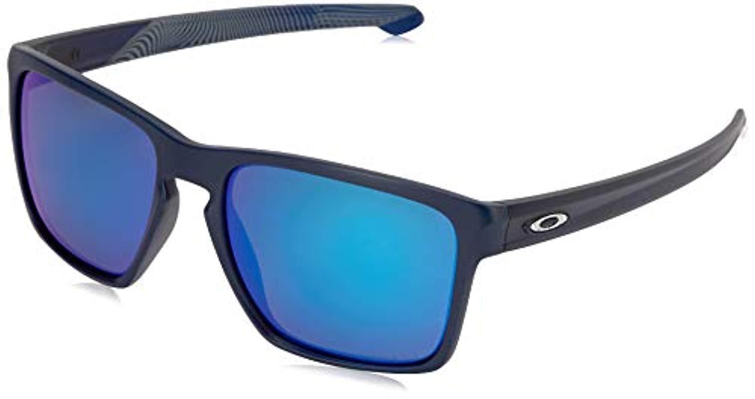 58e7ed77f291c Oakley. Sliver Gafas de Sol