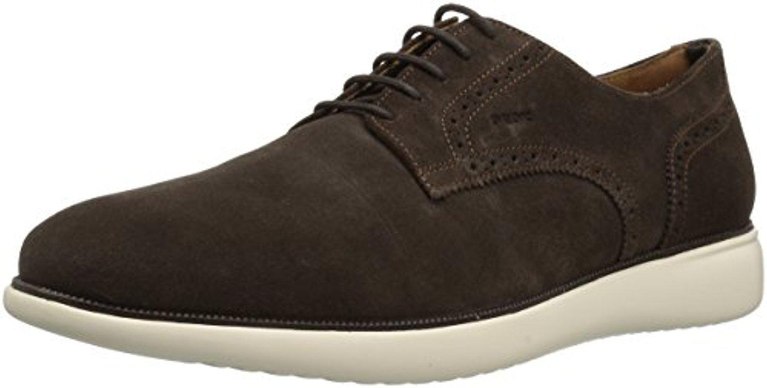 Men's Winfred 1 Oxford