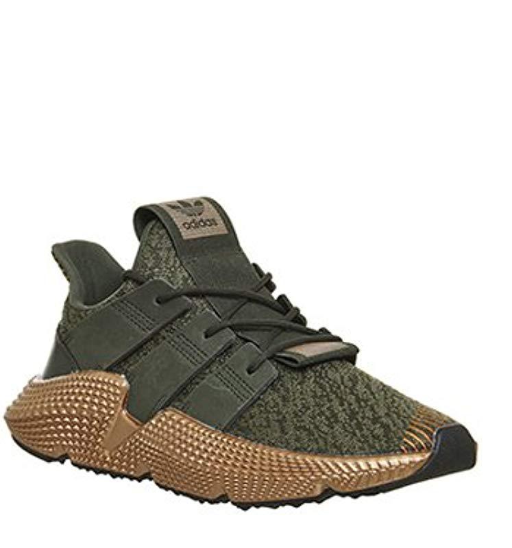big sale 8f0f5 e03a2 Og 3bc2a Bianco 51ea1 Amazon Dragon Wholesale Price Shoes Adidas TFXn7Una