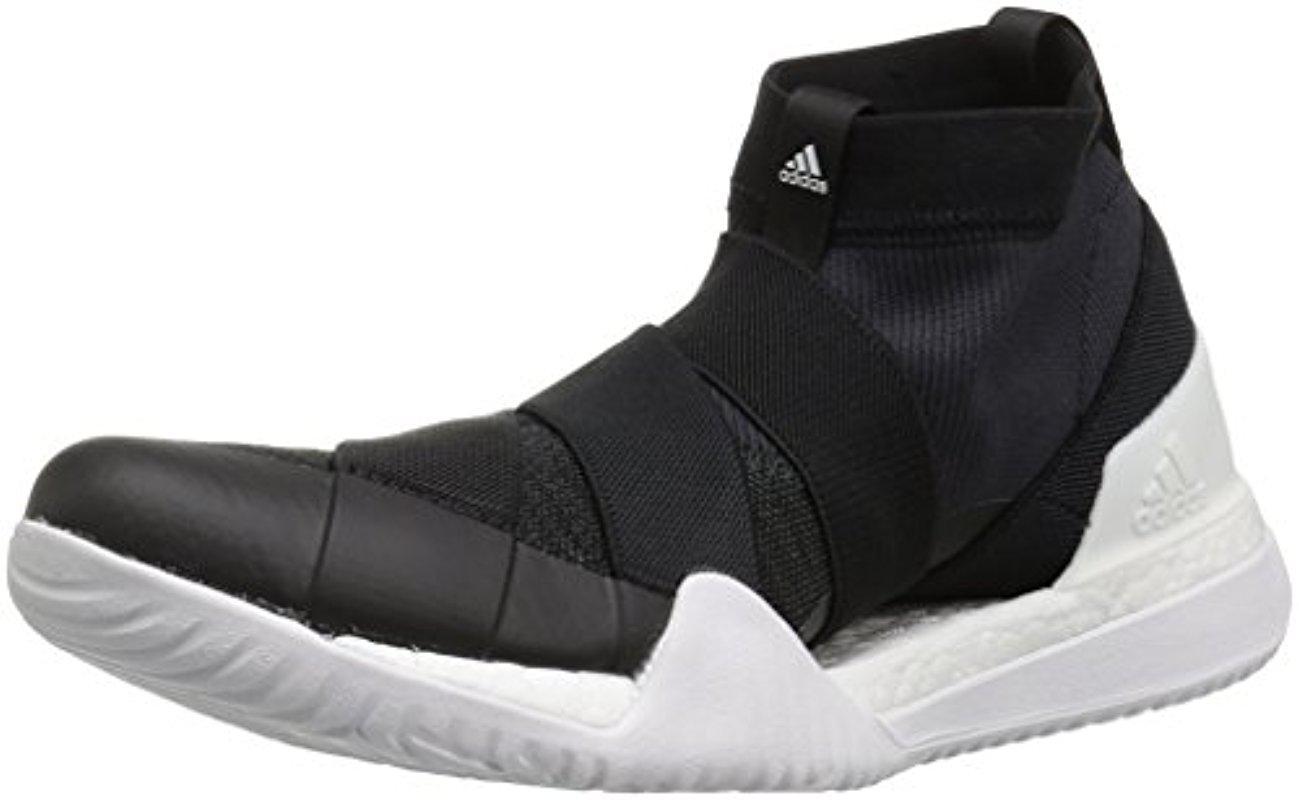 Lyst Adidas Pureboost X Tr - Cross - Trainer