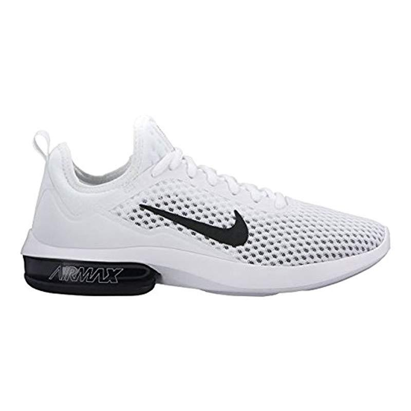 9ac49f0faff6 Nike  s Wmns Air Max Kantara Running Shoes in White - Lyst