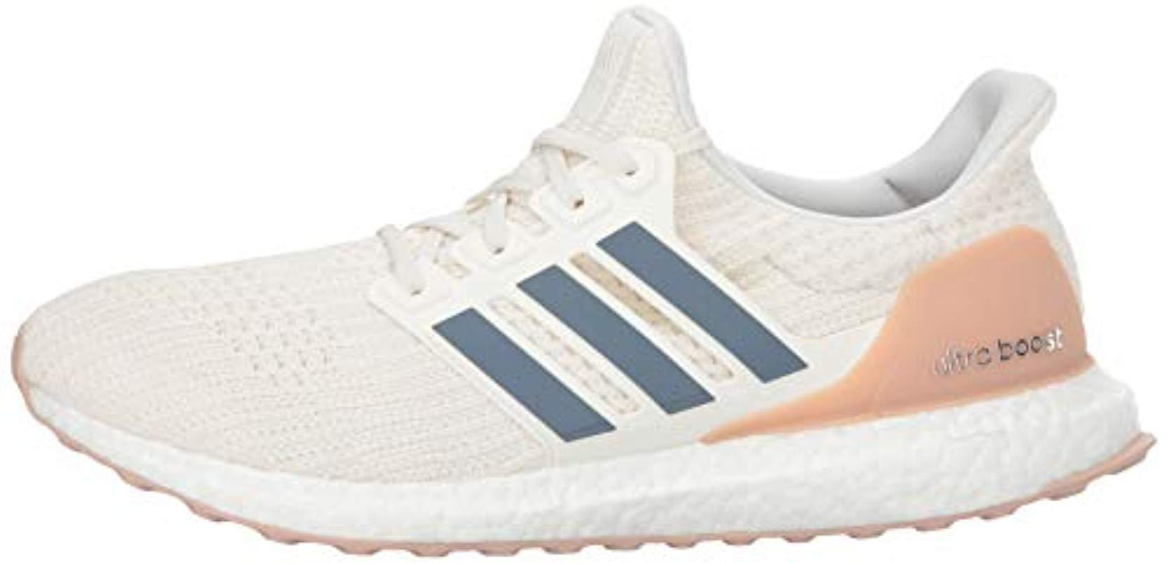 a705365fcd036 Adidas - Multicolor Ultraboost Training Shoes Blue for Men - Lyst