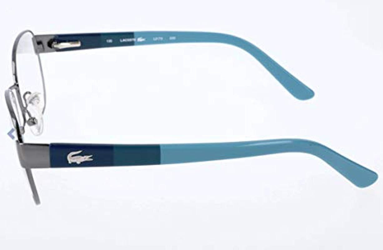 877741980d9 Lacoste Brillengestelle L2173 Optical Frames