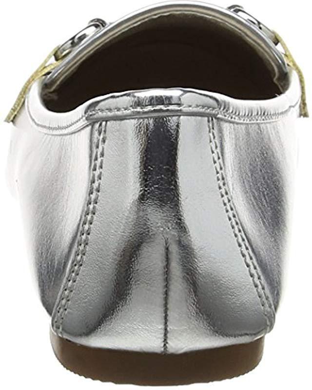 5d66f5513dd dorothy-perkins-Silver-Metallic-s-Lexi-Snaffle-Loafers.jpeg
