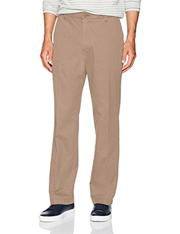 authentics s big mens men waistband comfort waist jean com amazon products tall grande flex clothing wrangler comforter