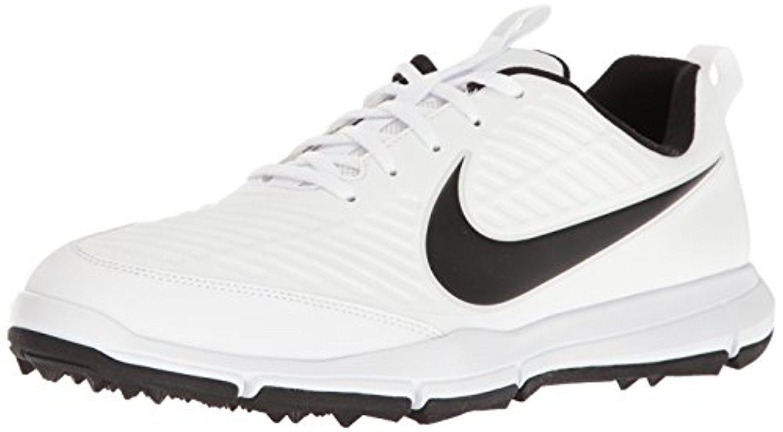 Lyst Nike Explorer 2 Golf Shoe in White for Men