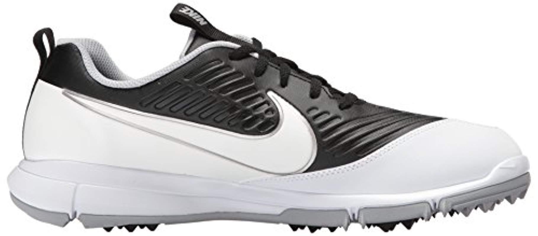 check out 1e81e b5c18 Lyst - Leggings pour femme Squad Nike