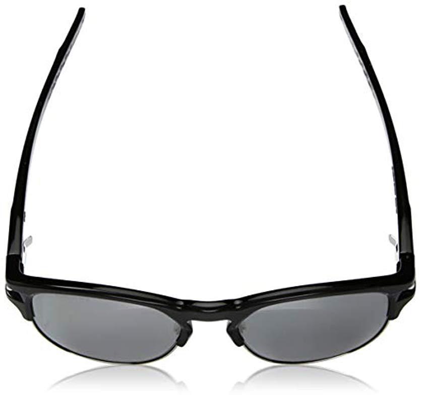 b2751591652 Oakley - Latch Key 939406 Sunglasses