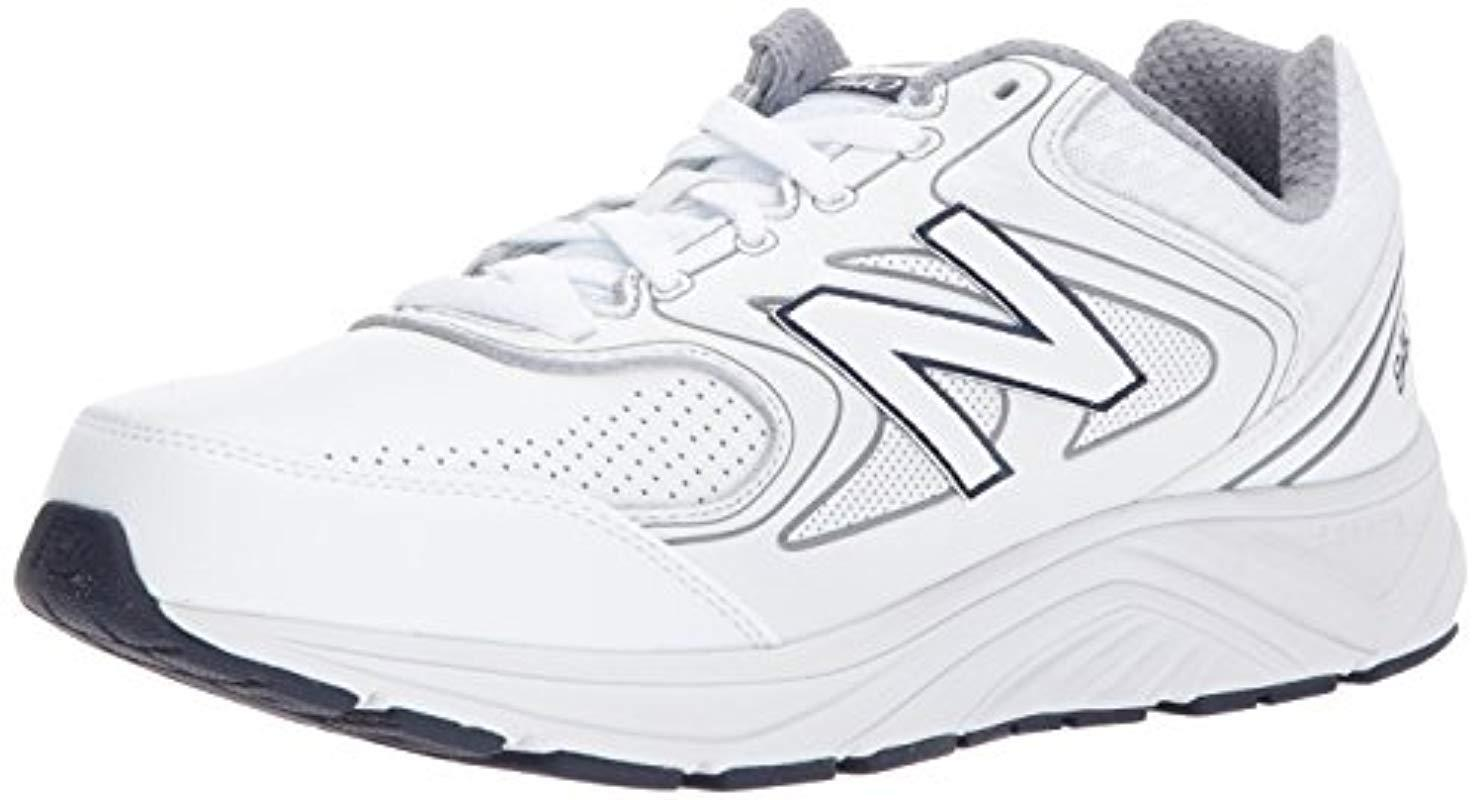 71e18c6ffb5da New Balance 840 Low Rise Hiking Boots for Men - Lyst