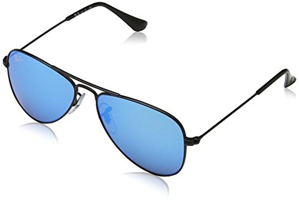 7cd958cbeb Gallery. Previously sold at  Amazon · Women s Mirrored Sunglasses