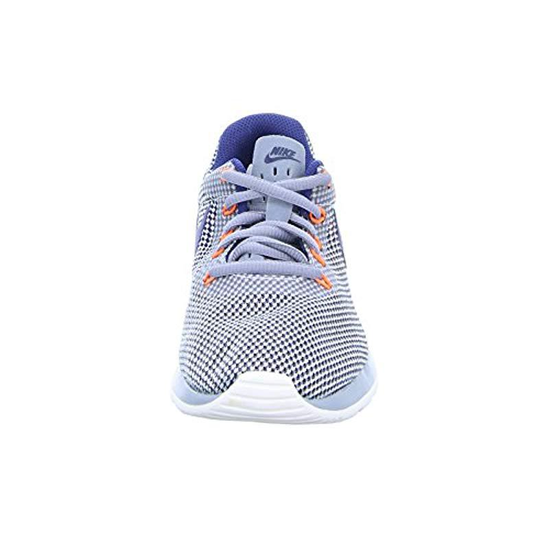 the latest 6777b 870ba nike-Multicolour-Unisex-Adults-921668-004-Fitness-Shoes.jpeg