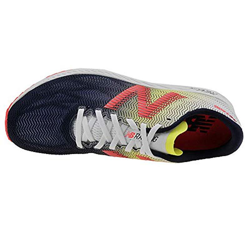 on sale 4e7a7 e9618 Lyst - New Balance 1400v6 Running Shoe