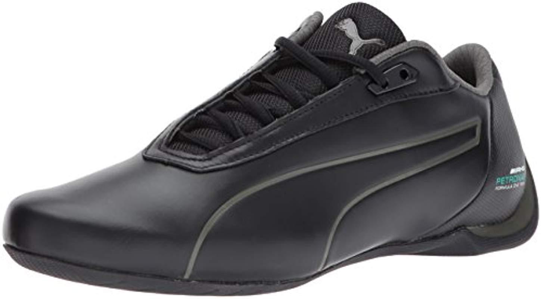 Lyst - PUMA Mamgp Future Cat Sneaker in Black for Men 83456c309
