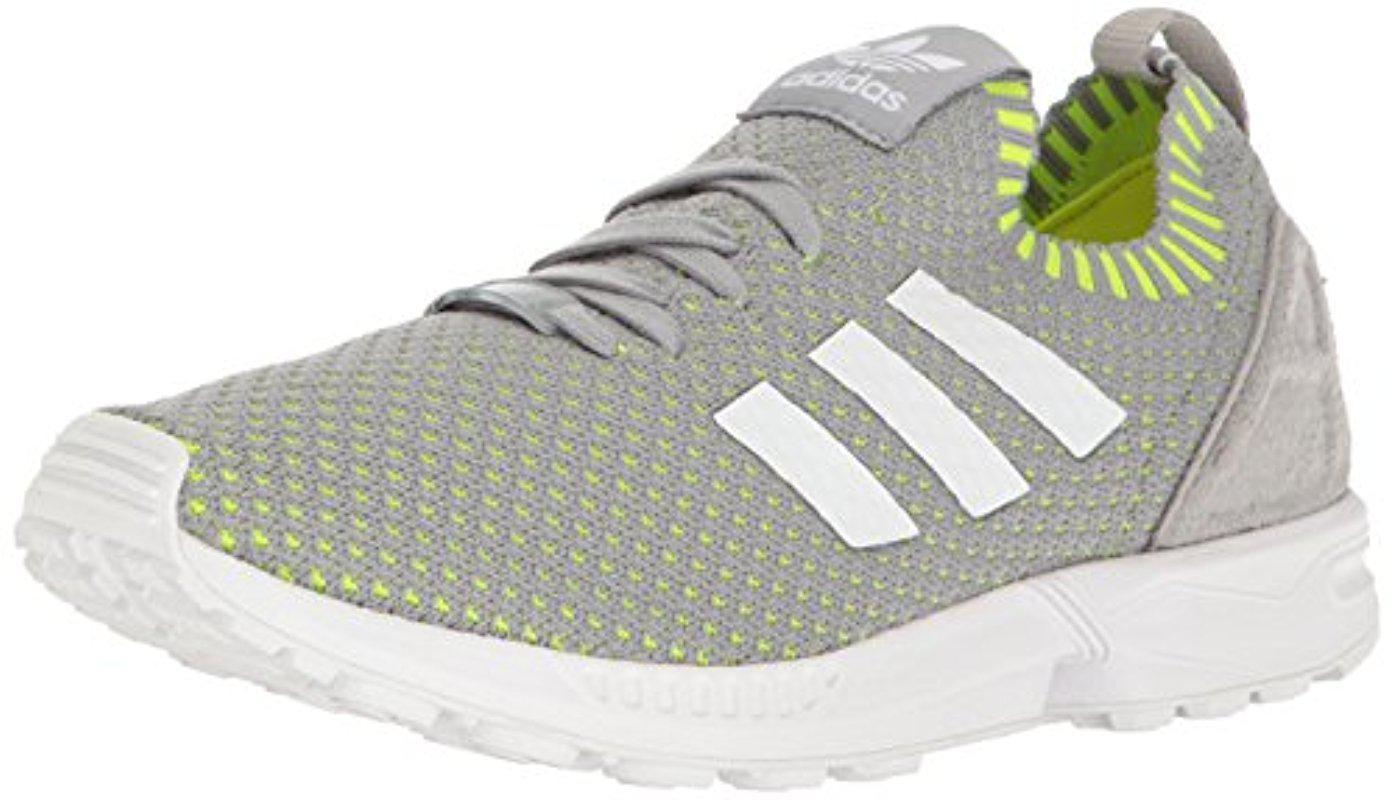 e59cb9e68bb0a Lyst - adidas Originals Shoes