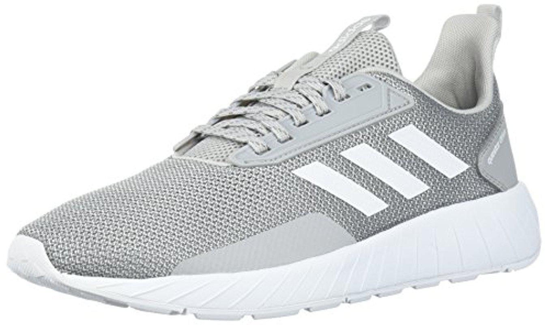 cb2eb9078e7f Lyst - adidas Questar Drive Running Shoe in Gray for Men