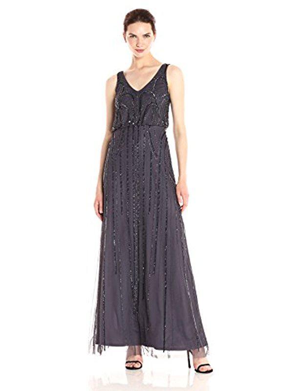 Moderno Blouson Cocktail Dress Bosquejo - Vestido de Novia Para Las ...