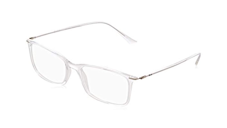 21c41c3145e Ray-Ban 0rx 7031 2001 53 Optical Frames