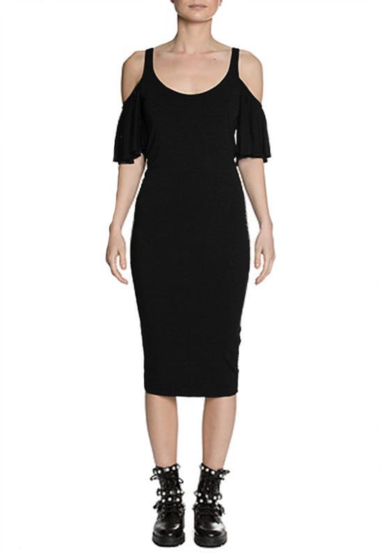 Hilization Womens Zip-Up Casual Anchor Print Long Sleeve Hoodie Pullover Sweatshirt