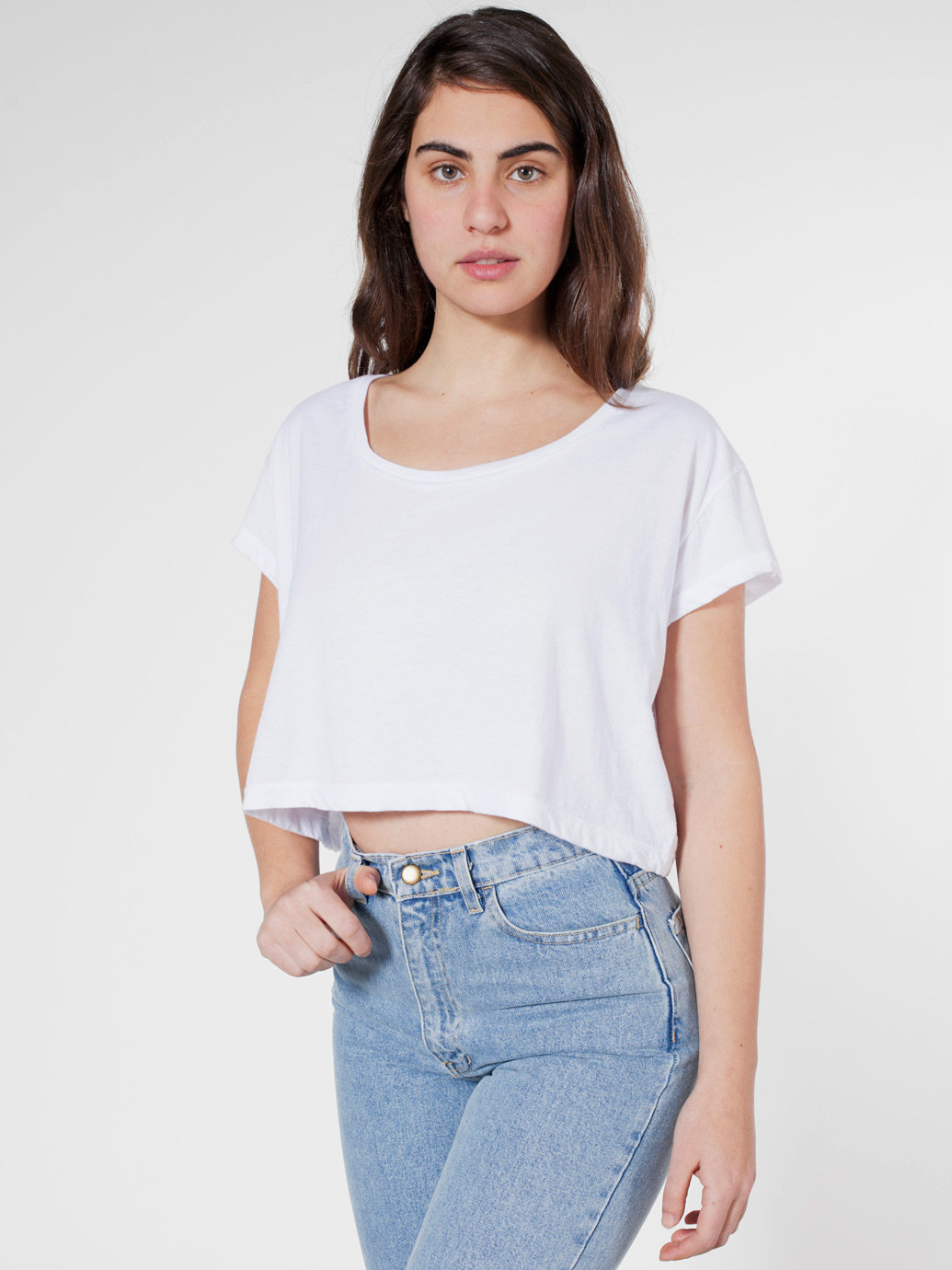 American Apparel Shoes On Sale