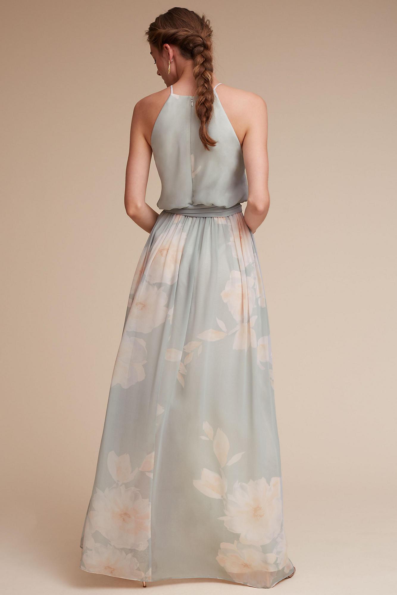 42ecefd88196d Gallery. Women's Chiffon Dresses