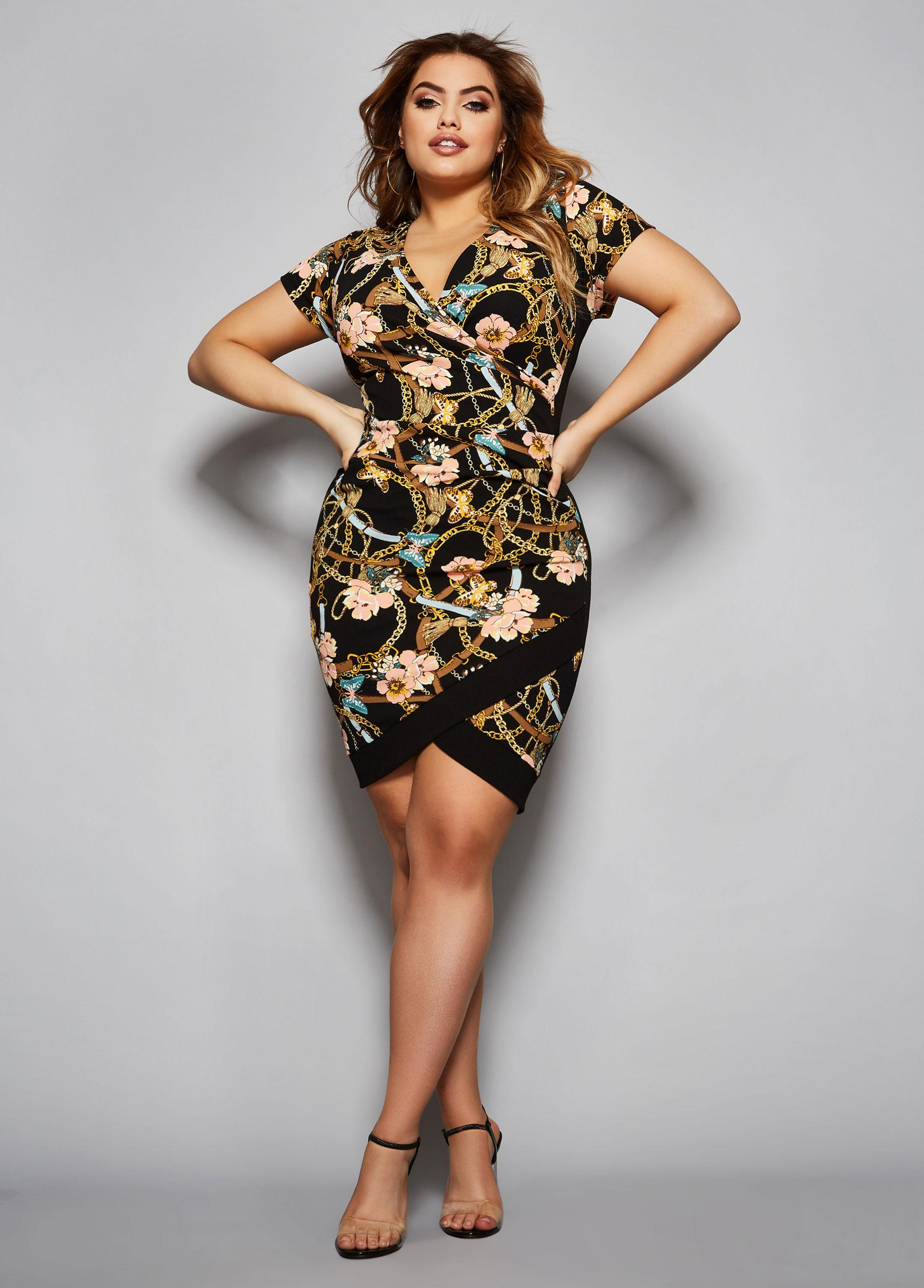 062071b57df Plus Size Prom Dresses Ashley Stewart - Data Dynamic AG