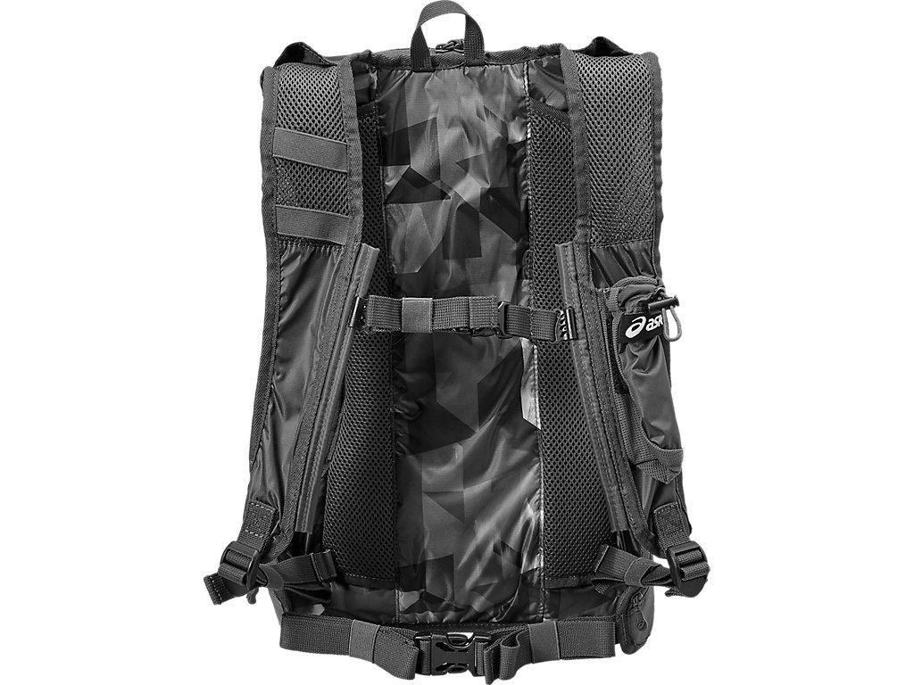 e58ecf511f73 Adidas Adizero Light Running Backpack