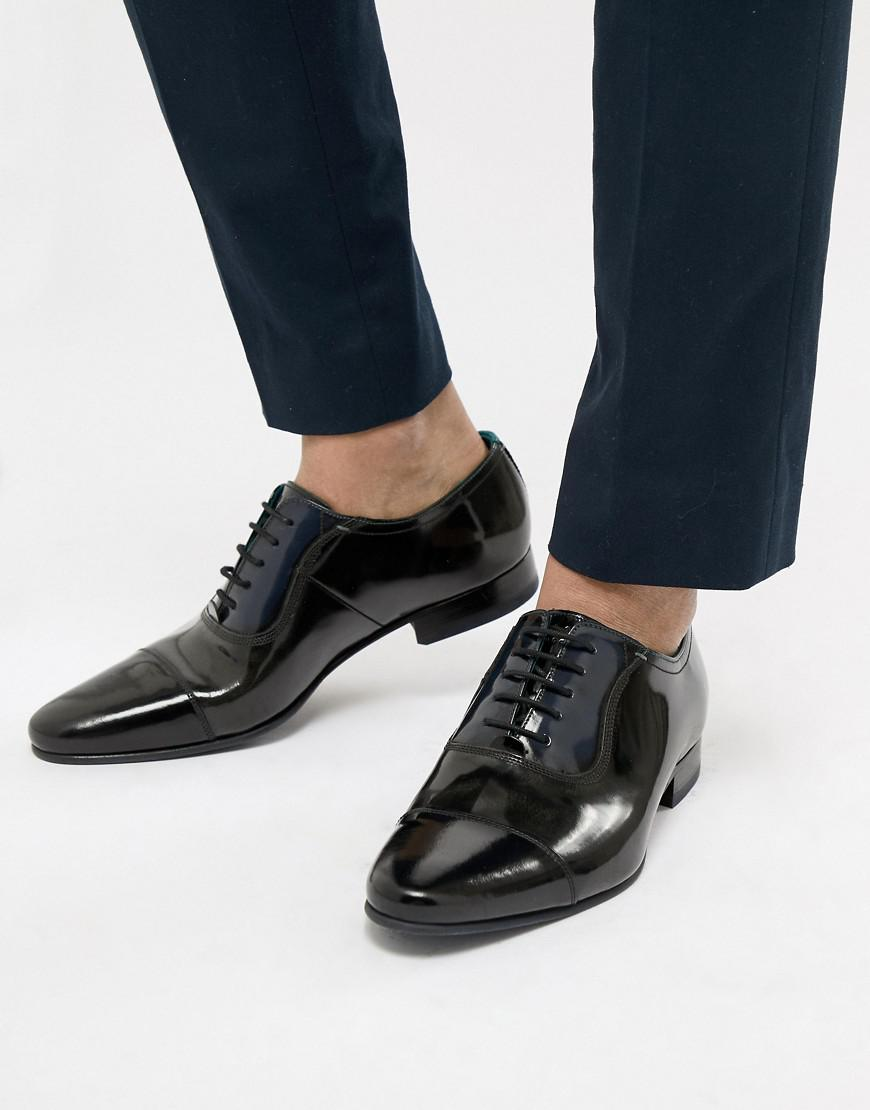 buy popular e5ae3 93258 ted-baker-black-Karneyh-Hi-Shine-Leather-Oxford-Shoes.jpeg