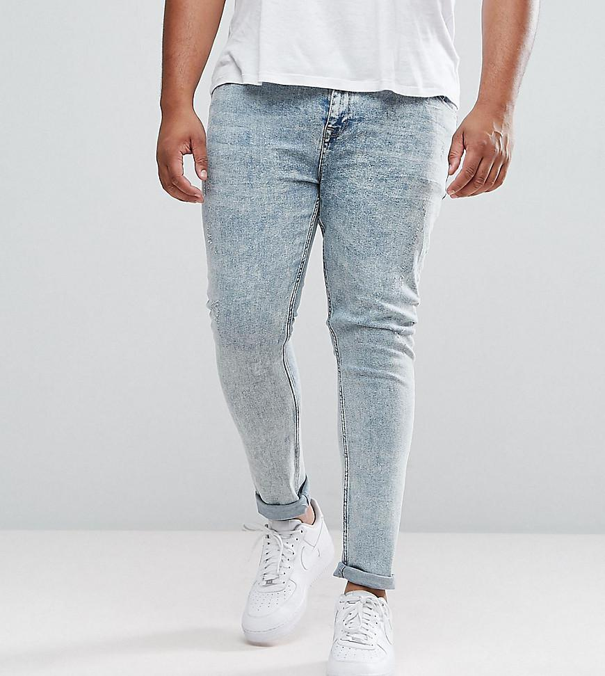 Looking for wholesale bulk discount bleach wash jeans cheap online drop shipping? bloggeri.tk offers a large selection of discount cheap bleach wash jeans at a fraction of the retail price.