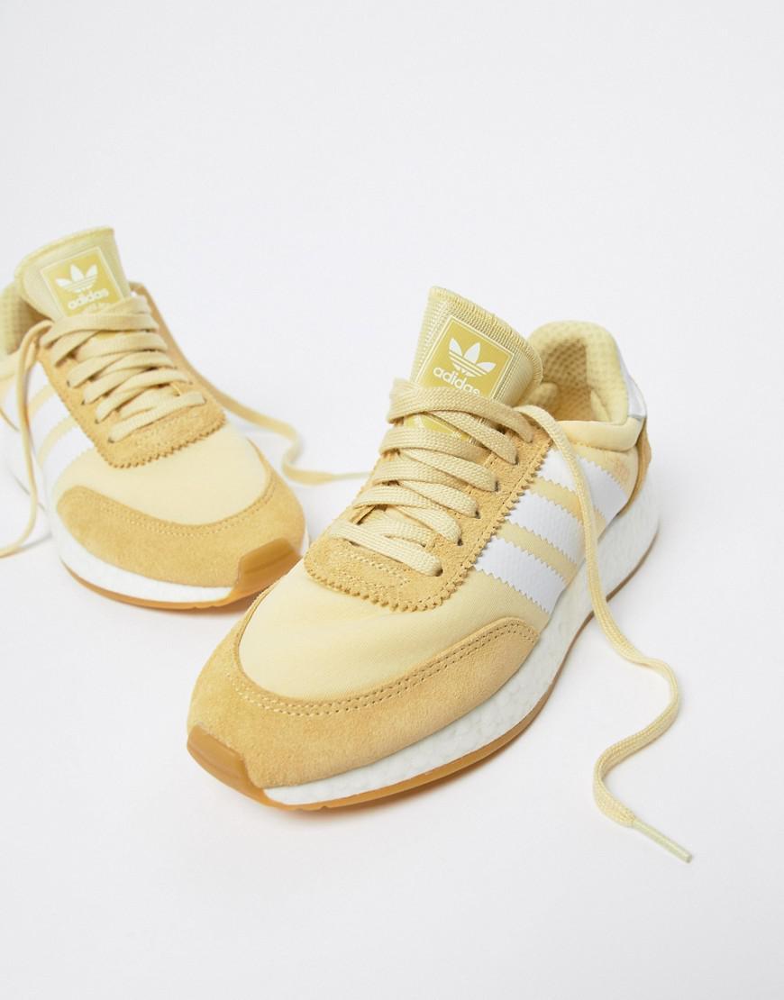 sports shoes 8e23d 626b4 adidas Originals. Womens I-5923 Sneakers ...