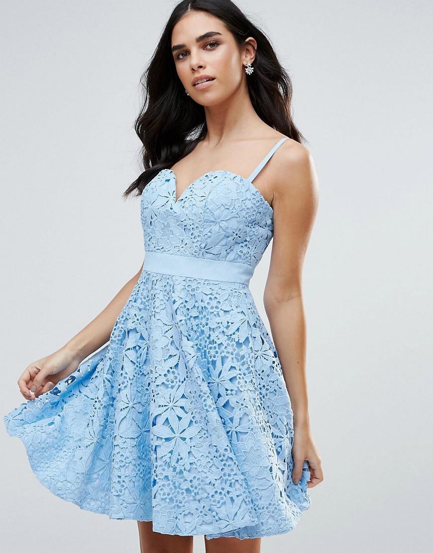 Dorable Prado Prom Dresses Ensign - All Wedding Dresses ...