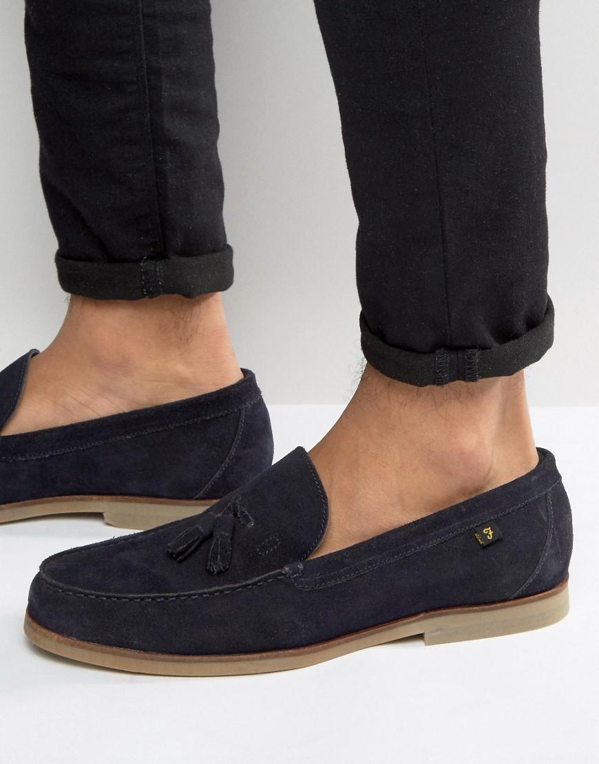 Asos Uk Mens Shoes